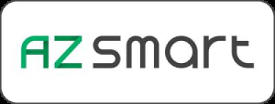 AzSmart MMC