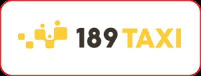 189 Taxi