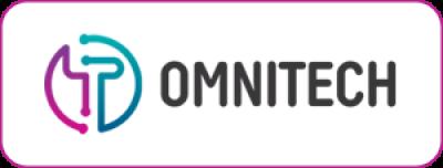 OMNITECH MMC