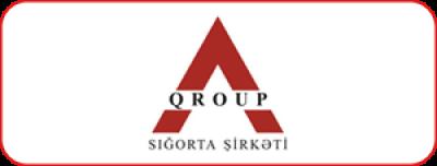 A-Group Sıgorta