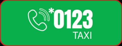 Ipek Yolu Taxi *0123