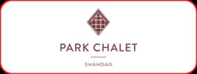 Park Chalet Shahdag Hotel