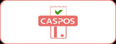 CASPOS MMC