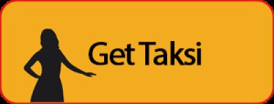 Get Taksi Az
