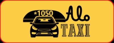 Alo Taxi