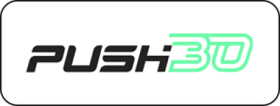 Push30