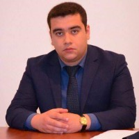 Elşad Mehdiyev
